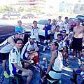 2013【七月份】團練活動