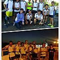 2013【六月份】團練