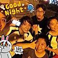 2013【八月份】團練活動