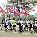 2014台南國際古都馬拉松03_16(日)