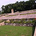 2008.08 台南藝術大學