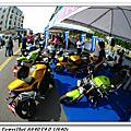 071103-台南重機大會