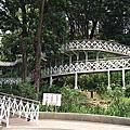 竹崎公園天空走廊