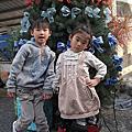 旅遊記錄-屏東九龍宮(2010.12.27)