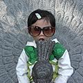 旅遊記錄-壽山動物園(2009.02.06)
