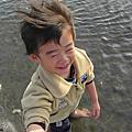 晴寶貝成長記錄-2歲(2008.11.25-2009.11.24)