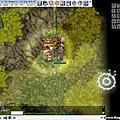Ragnarok Online(Penril)