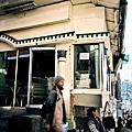 2007印度師資訓練之旅 非上課照 photos by mao