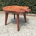 肖楠椅邊桌