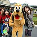 2008日本行