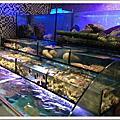 田園海鮮餐廳