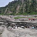 20080504大安溪峽谷