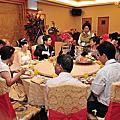 20080524楓船&玉華 結婚喜宴