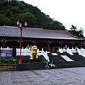 20080612[瘋單車]台7甲-梨山