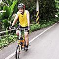 20080607[瘋單車]太平山側寫