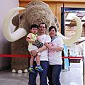 20080812長毛象特展