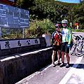 20081018[單車]羅馬公路