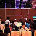20090223典華旗艦館-自助百匯