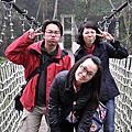 20090328神仙谷&鹿場