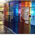 台北故事館+美術館親子餐廳