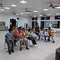 1030423新竹市「社區閱讀、書香飄揚」服務計畫