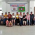 1030628新竹市「社區閱讀、書香飄揚」服務計畫