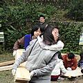 2011冬令營 Day 1
