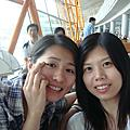 1000708北京-國子監街