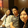 1000921陽明山&竹園餐廳