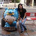 1001003沖繩遊~牧志公設市場