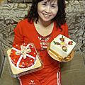 1001029媽咪生日