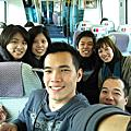 1000325香港訪崔大嶼山一日遊