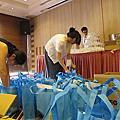 0823 新竹老爺大酒店開幕記者會