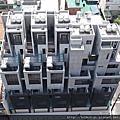 建設公司建築設計案