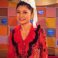 東風衛視節目--男女放輕鬆