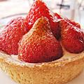 是草莓塔!!!:D