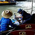 曼谷.旅行