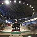 火車迷鐵道博物館