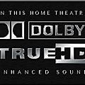 音效logo檔案