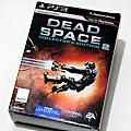 絕命異次元2 Dead Space2