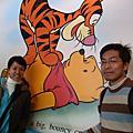 07年香港之旅