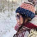 2018北海道