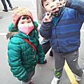 2014桃園燈會在龍潭