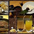 巨蛋美食之鮨彩日式料理