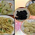 金閣屋-平價日式料理吃到飽