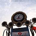 20110507西濱