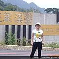 20100904南庄蓬萊溪
