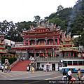 20100925南庄仙山
