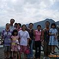 20100814石門水庫