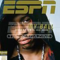 ESPN Covers